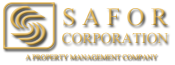 The Safor Corporation