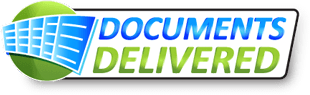 documents-delivered