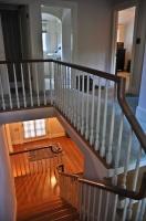 Legion-stairs.jpg