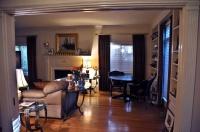 Legion-living-room.jpg