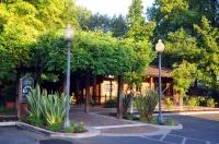 Camellia-Courtyard-Walkway.jpg