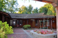 Camellia-Courtyard-inside1.jpg