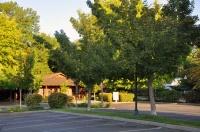 Camellia-Courtyard-lot2.jpg
