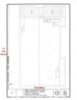 Basement - Silberstein Park Building
